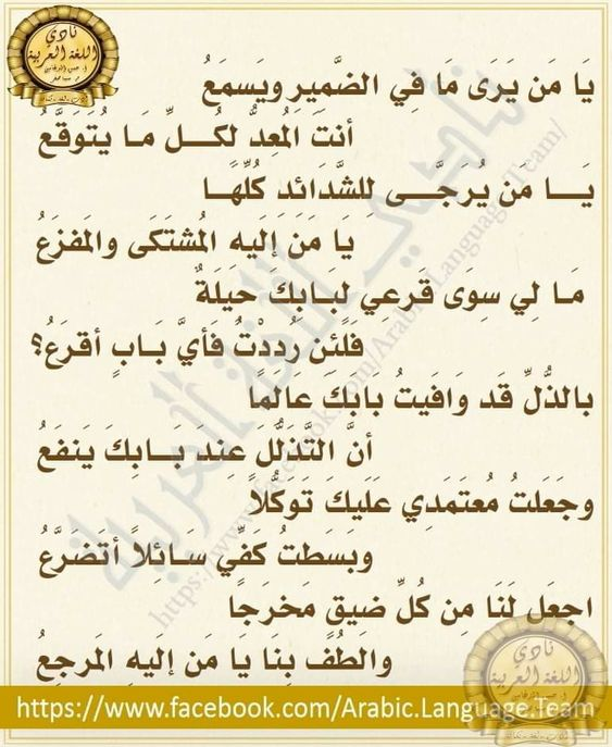 Pin By Benabdelhafidhfamay On Mes Lectures Beautiful Arabic Words Words Quotes Arabic Words