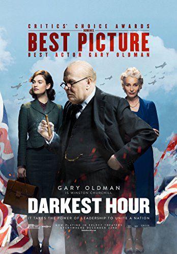 Darkest Hour 2017 Gary Oldman Gary Oldman Darkest Hour Good Movies