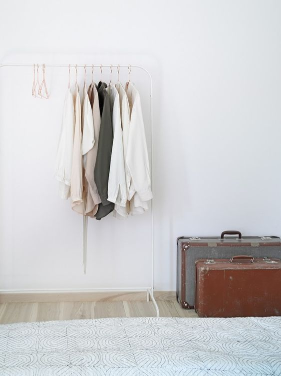What to Pack for Your Study Abroad Semester