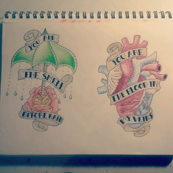 Perfect c: #art #drawing #perfect #happy