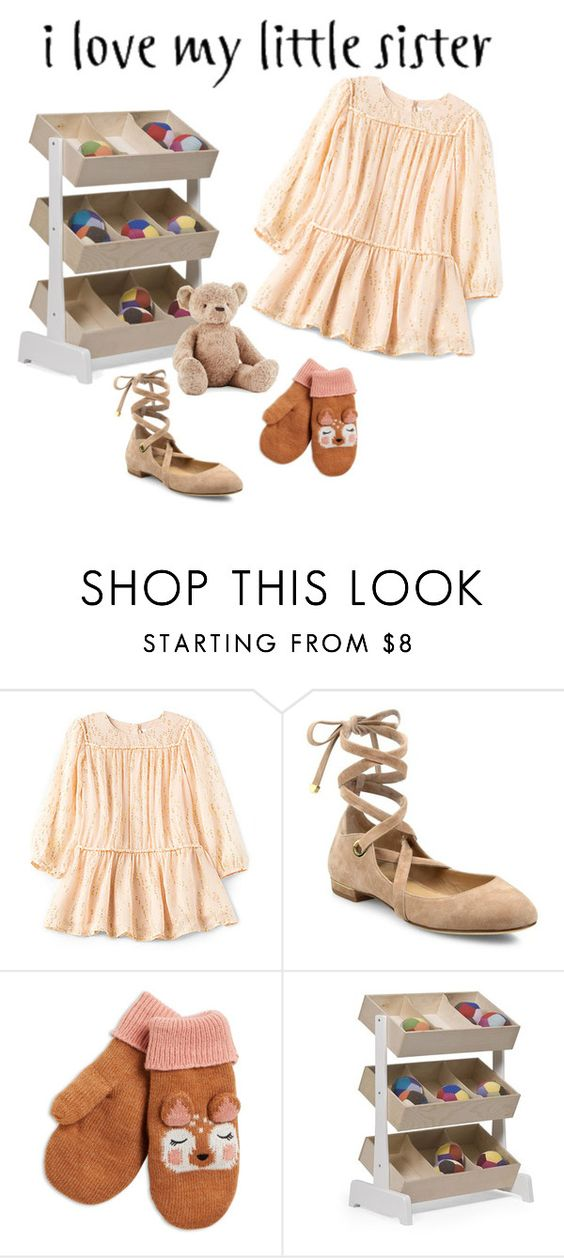 """""""Untitled #878"""" by alwateenhosam on Polyvore featuring Chloé, Diane Von Furstenberg, Oeuf and Jellycat"""