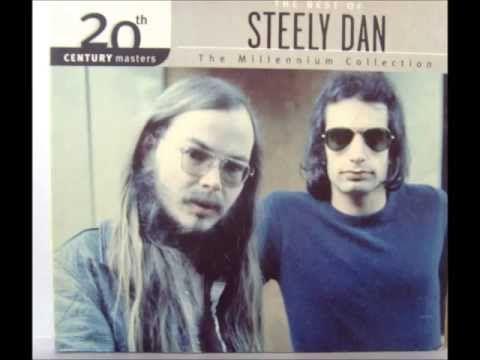 Steely Dan – Deacon Blues Lyrics | Genius Lyrics