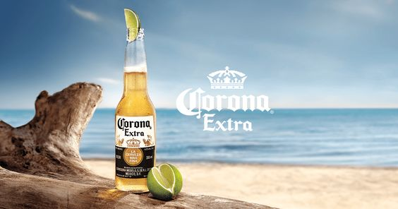 世界で最も飲まれているリゾートビール、Corona Extra公式サイト。