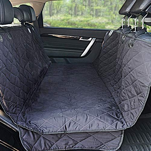 Winner Outfitters Dog Car Seat Covers Dog Seat Cover Pet Seat