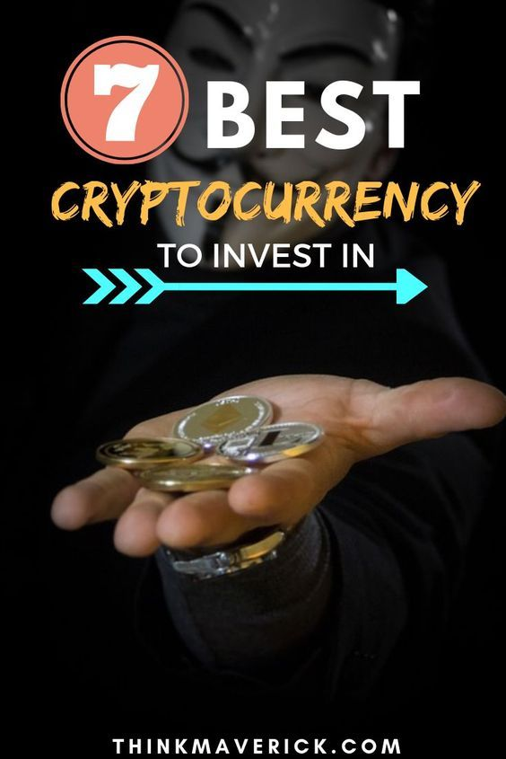 how many cryptocurrencies are there in the world