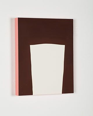 S : Cornelia Baltes | COMPOSER | Pinterest | Paintings
