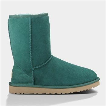 ugg boots meme  #cybermonday #deals #uggs #boots #female #uggaustralia #outfits #uggoutlet ugg australia UGG® Australia Women's Classic Short Boot EXTENDED SIZES AVAILABLE | from Von Maur    ugg outlet