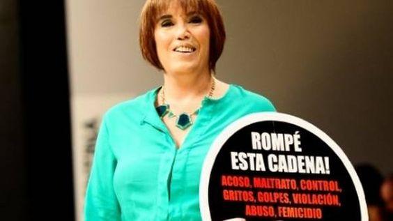 """La Caja de Pandora: Argentina: """" Todo mi compromiso estará puesto en l..."""
