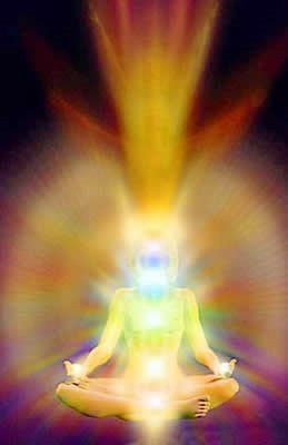 PARTAGE OF KUNDALINI............ON FACEBOOK...............: