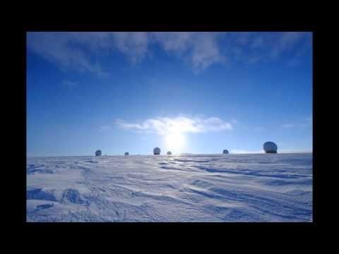Arctic Dreams - YouTube