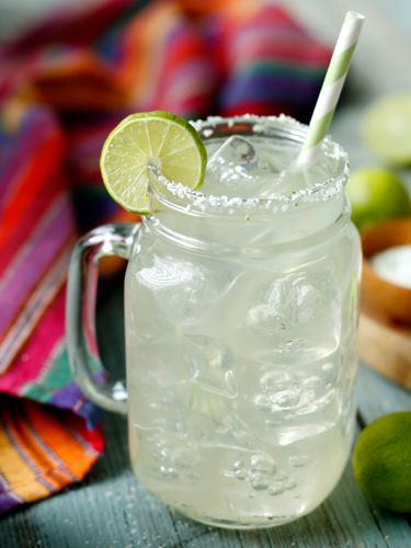 13 Moonshine Recipes You Need to Make Now: