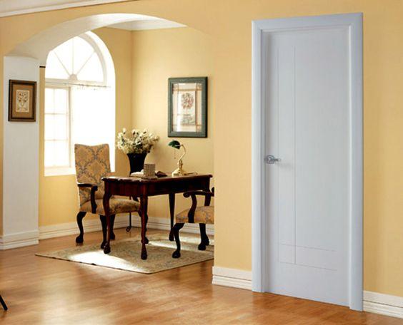 Elcolordelasemana es el cl sico tono marfil ideal para - Casa decoracion catalogo ...