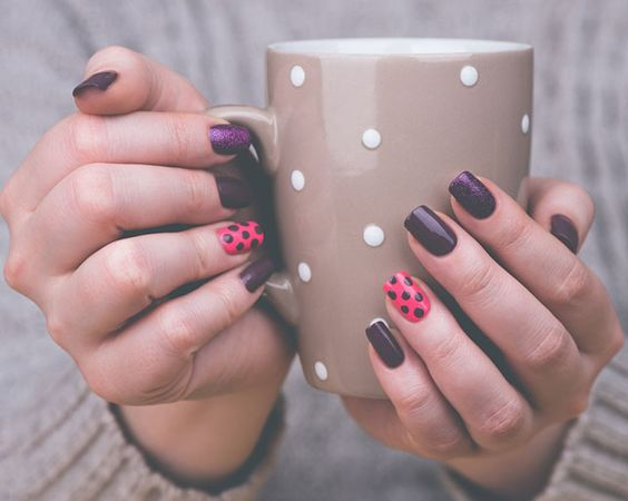 The RIGHT Way to Remove Your Gel Mani at Home  http://www.womenshealthmag.com/beauty/remove-your-gel-manicure-at-home?cid=soc_Women's%2520Health%2520-%2520womenshealthmagazine_FBPAGE_Women's%2520Health__