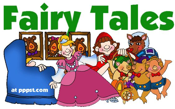 FREE Power Points, games, activities for fairy tales...If you do fairy tales, keep this site handy!