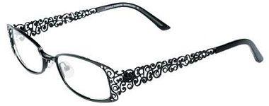 rx eyeglasses online floral frames