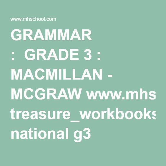 math worksheet : macmillan math grade 1 pdf  pdf writing grade 2 mcgraw hill  : Mcgraw Hill Math Worksheets