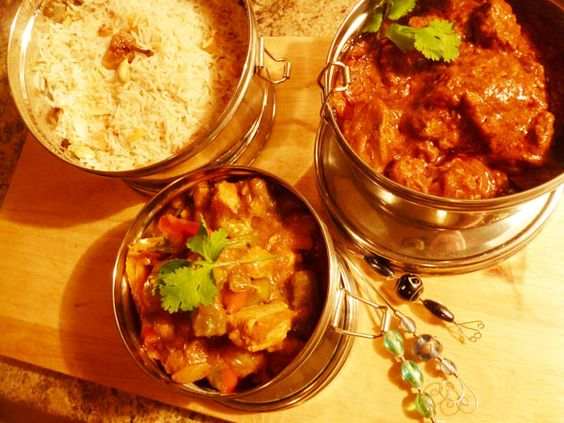 Yes its spicy lamb vindaoo is a spicy indian stew and a lamb vindaoo is a spicy indian stew and a favorite in most curry houses where youll often find it with added potatoes no potato pinteres forumfinder Image collections