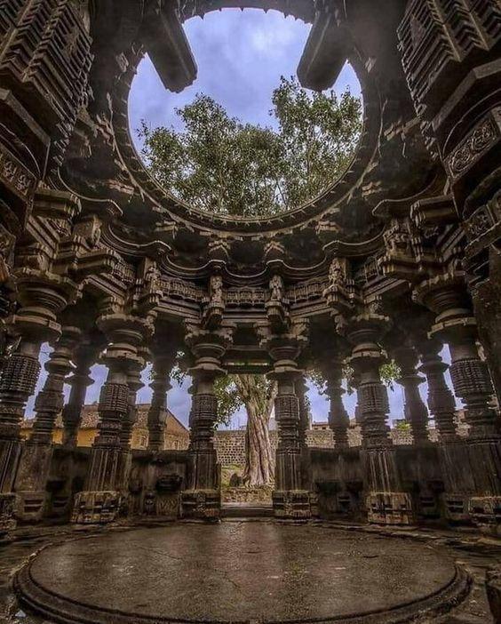 Travel Architecture Architectural Landscape Ancient Architecture Seaside Building Indian Architecture Ancient Indian Architecture Indian Temple Architecture