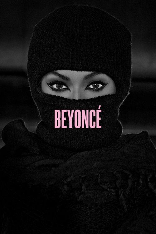 beyonce album passes 1 - photo #25