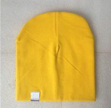 Gorro baby beanie baby boy meisje hoeden caps, pasgeboren pasgeboren fotografie rekwisieten voor 0-2 jaar oude kinderen, skullies elasticiteit(China (Mainland))