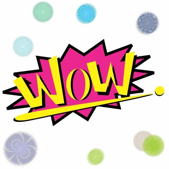 واو فن البوب الكرتون واو نجاح باهر قصاصات فنية الكلمات الرئيسية كارتون البوب عربة التسوق Png صورة للتحميل مجانا Pop Art Art Cartoon