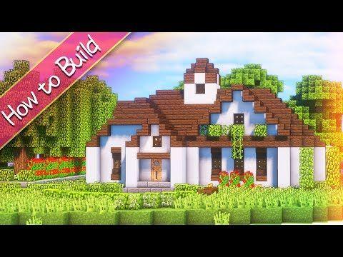 ボード Minecraft Building Ideas のピン