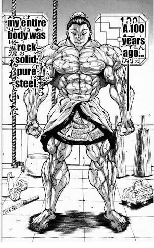 Pin By Santhoshofficial On Gym Art Gym Art Grappler Manga Artist