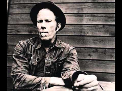 "Tom Waits ""Gun Street Girl"""