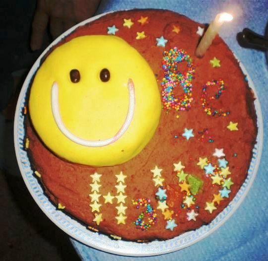 Torta super express /Super express cake  Tortas by Dulcinea de la fuente www.facebook.com/dulcinea.delafuente  #fiesta #festejo #cumpleaños #mesadulce#fuentedechocolate #agasajo# #candybar  #tamatización #souvenir  #regalos personalizados #catering finger food