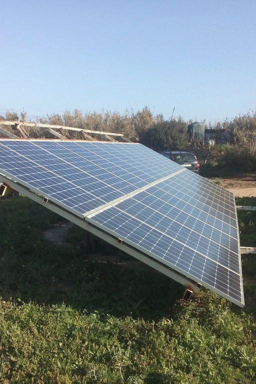 Diy Solar Panels Solar Energy Panels Best Solar Panels Solar Panels