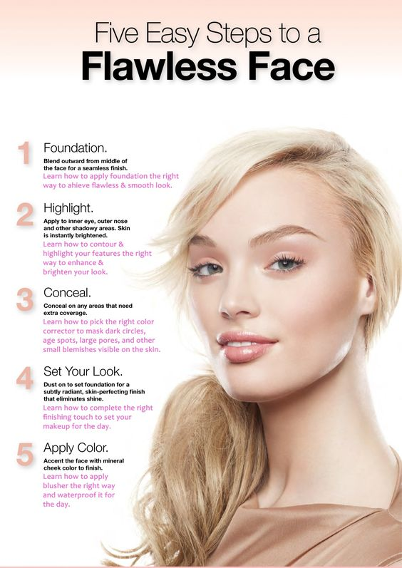 face-makeup-step-by-step-pictures