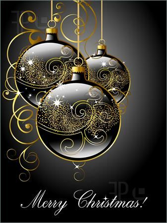 christmas greeting images - Google Search