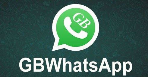 تحميل Gbwhatsapp3 تحميل Gbwhatsapp 6 65 تحميل Gbwhatsapp V6 70 تحميل Gbwhatsapp للايفون تحميل Gbwhatsapp اتنفس هواك ت Mobile Messaging Android Versions Android