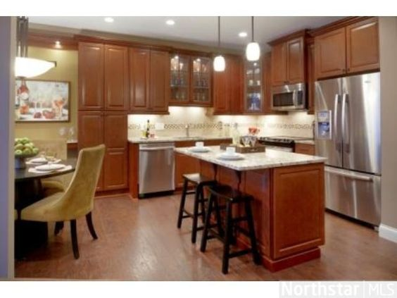 3165 D Countryside Ave Avenue, Woodbury, MN 55129   Listing Information