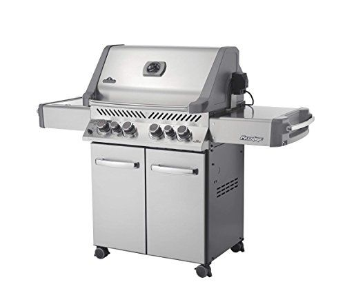 Pin On Best Napoleon Grills Reviews