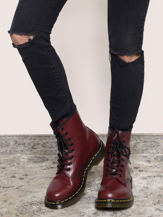 Zapatos - Botas - Botines - Sandalias - etc - Página 8 3e3c8fc272501d03dd2866fd2962e409
