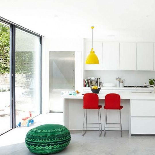 White Kitchen Extensions 17 best images about house extensions on pinterest | home design