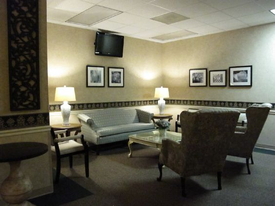 Medical Office Waiting Room Design Awesome Decorating Design
