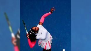 Tarİh yazacak: Serena Williams modern tenis tarihinin en çok Grand Slam galibiyeti alan tenisçisi olmak için korta çıkıyor. Serena Schedovayı geçerse Roger Federeri de geride bırakarak zirvenin tek sahibi olacak
