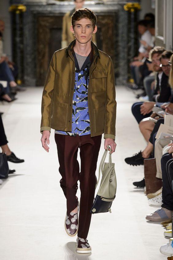 Valentino-Spring-Summer-2016-Menswear-Collection-Paris-Fashion-Week-013