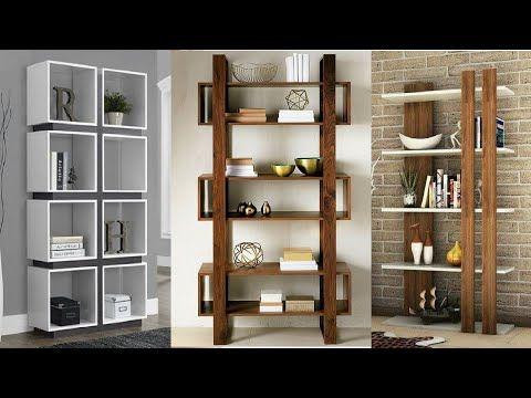 Top 100 Wall Shelves Ideas Creative Floating Shelf Design Ideas 2020 Youtube In 2020 Shelf Design Wooden Shelf Design Shelves