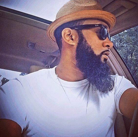 E. Dubbs; Sunni beard; Hebrew beard; Zaqan; Philly Beard