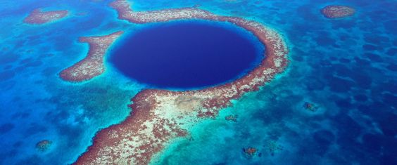 Wedged between Mexico and Guatemala, the tiny country of Belize has become one of the most popular eco tourism destinations in Central America. Lush tropical rain forests, pristine beaches, and ancient Maya cities are just a few of the many natural attractions.