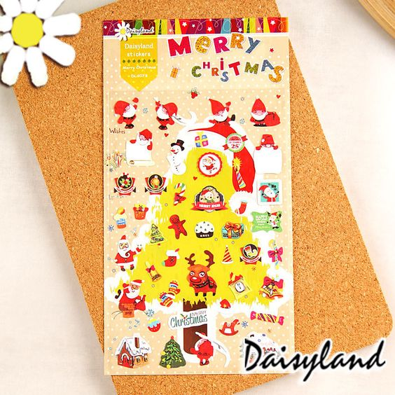 Cheap sticker nail, Buy Quality sticker cute directly from China stickers sticker Suppliers: 															Features:                        &n