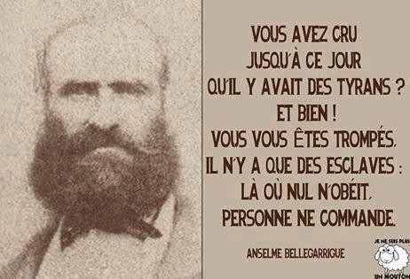 Bellegarrigue