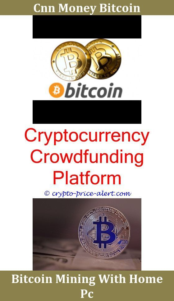 how to buy and sell cryptocurrency pdf