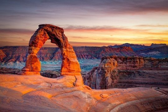 Delicate Arch Arches National Park Ut National Parks Arches National Park Us National Parks