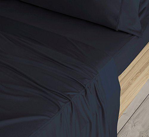 Pin On Sheets Pillowcases