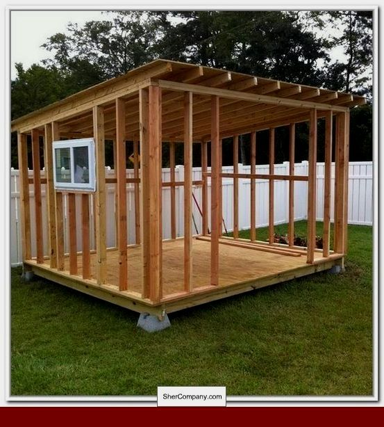 Shed Plans 10x12 Cape Cod And Pics Of 8x12 Shed Plans Pdf Shed