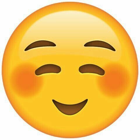 Pin By Vuslat Leyla Bayramoglu On Emojina Emoji Pictures Emoji Faces Emoji Love